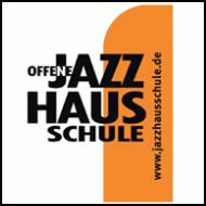 jazz-396x233