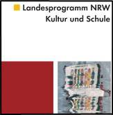 kultur_und_schule_flyer_logo1_250x253-3
